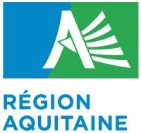 Appel à projets Aquitaine-Hesse-Emilie-Romagne 2012