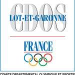 CDOS LOT-ET-GARONNE