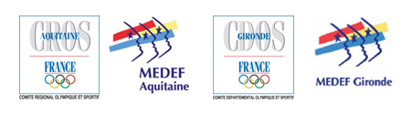 Medef-CROS-CDOS-Aquitaine-Gironde