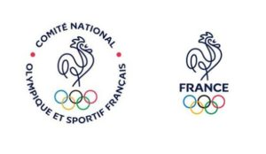 Logo CNOSF