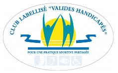 Sport et handicap – 303 clubs aquitains labellisés « Valides handicapés »