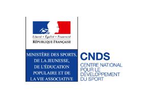 Lancement de la campagne CNDS 2013 en Aquitaine
