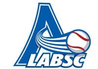 Baseball – 4 aquitains sélectionnés en équipe nationale U16