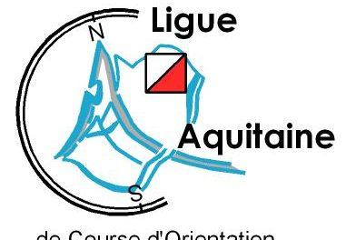 Course d'Orientation – Course Régionale Longue Distance d'Orientation Pédestre