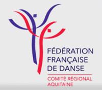 Danse - Championnat de France de Danses Urbaines @ Complexe sportif Stéhélin - BORDEAUX (33)