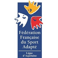 Sport Adapté - Championnat de France Tennis de Table @ BOE (47)