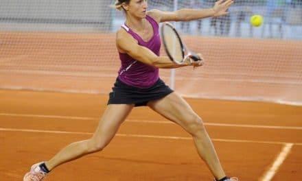 Tennis CBBL – 6e titre de champion de France