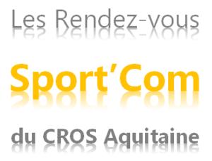 logo_sportcom