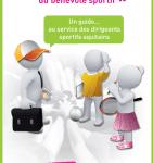 Guide bénévolat sportif 2012