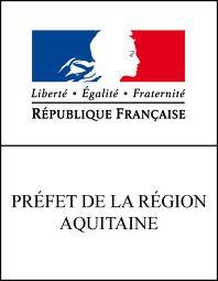 CNDS – Près de 6,5M € destinés au « sport pour tous» en Aquitaine pour 2013