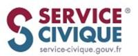 Réunion d'information « Service Civique » le 30 juin à Talence