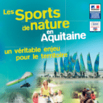 Acte colloque sport de nature 2012