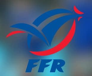 Tournoi des VI Nations de rugby – 3 joueuses d'Aquitaine sélectionnées dans l';équipe du XV de France (France/Angleterre)