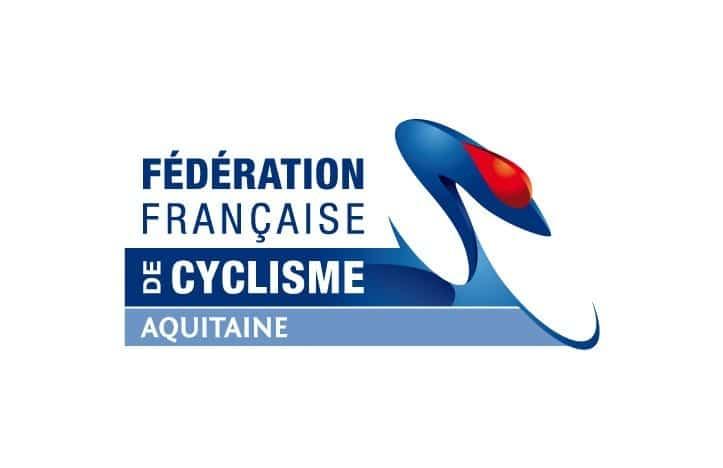 BMX – Joris Daudet dominateur lors de l'European Ligue