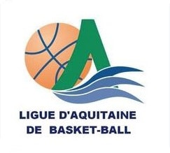 Beach Basket - Quai 3.3 @ Parc des Sports de Saint-Michel - BORDEAUX (33)