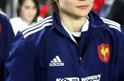 Le rugby féminin aquitain à l'honneur lors du Tournoi des VI Nations