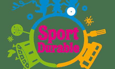 Sport durable – Faciliter et améliorer vos achats par la mutualisation !