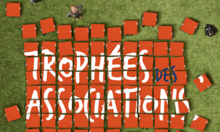 Appel à projet – 5e édition des Trophées des Associations de la Fondation EDF