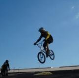 BMX – Joris Daudet remporte la médaille d'or aux 1ers Jeux Européens de Bakou