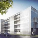 Maison sport Aquitaine - juin 2014