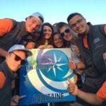 JNA 2014 - Délégation Aquitaine