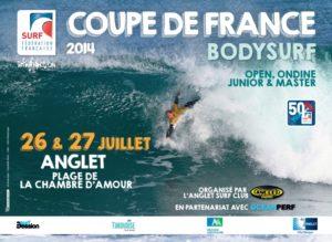Anglet surf 2014