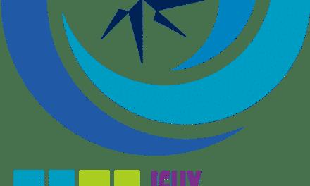 42 jeunes aquitains participent aux Jeux Nautiques Atlantiques 2014