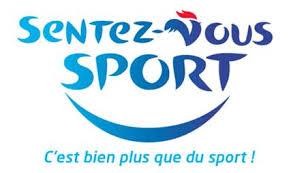 « Sentez-Vous Sport » en Aquitaine du 13 au 21 septembre : testez votre sport gratuitement !