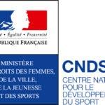 Logo MDFVJS