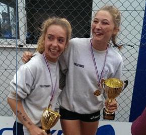 volleyllade2014