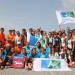 JNA214_ delegation Aquitaine 4