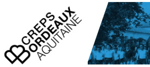 La Fête du Sport s'installe le 21 septembre 2014 au CREPS de Bordeaux/Aquitaine
