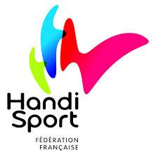 Handisport & haut niveau – rassemblement national des acteurs du PES
