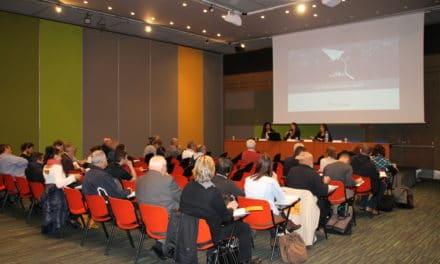 Rencontre Sport'Com 2014 – Financement participatif et sport, quelles opportunités pour les associations  ?