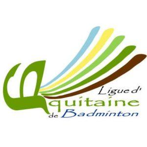 Badminton - Championnat Régional @ COJC - BOE (47)