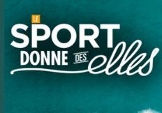 Femme et sport – l'ASPTT Marmande et Périgueux participe à «Sport donne des Elles» les 7 et 8 mars 2015