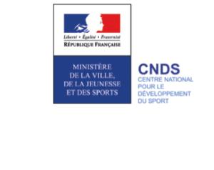 Direction Régionale Jeunesse, Sports et Cohésion Sociale Aquitaine