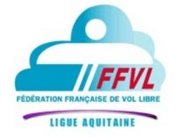 Vol Libre - Championnat de France de Kitesurf Vagues @ CARCANS (33)