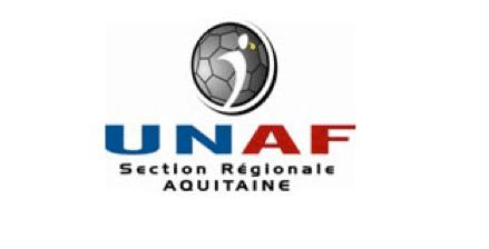 Football et incivilité – un mouvement de contestation prévu les 28 et 29 mars
