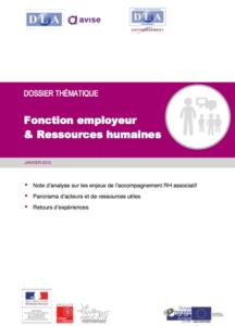 Guide 2015 RH employeur