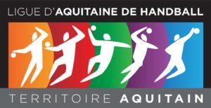 Handball - 4e édition du tournoi national @  Salle Arc en Ciel - BRUGES (33)