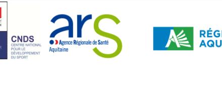 """Appel à projets """"Sport, Santé, Bien-être"""" 2015"""