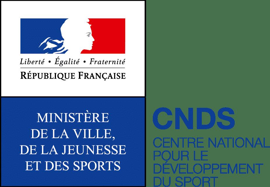 Le dopage, c'est l'affaire de tous – signature d'une convention concernant l'usage des compléments alimentaires par les sportifs