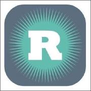 La Ristourne : des produits et services pour répondre à vos besoins