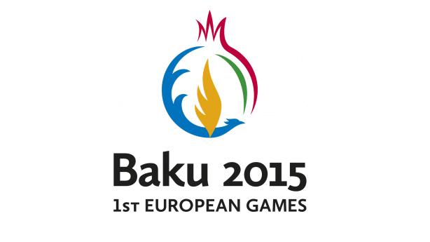 Les 1ers Jeux Européens auront lieu à Bakou du 12 au 28 Juin 2015