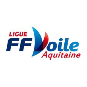 Voile - Départ de la Solitaire du Figaro @ Port Médoc - VERDON (33)
