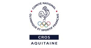 Logo CROS _