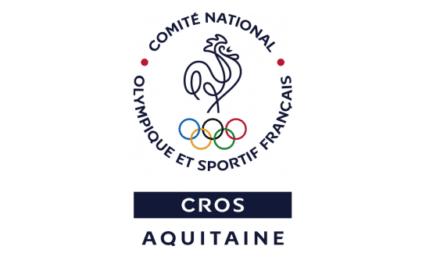 Assemblée Générale du CROS d'Aquitaine le 29 juin