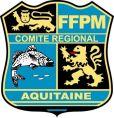 Pêche en mer - Championnat de France bord de mer @ MONTALIVET (33)