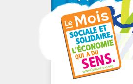 L'année 2015 est marquée par le retour officiel de la CRESS Aquitaine